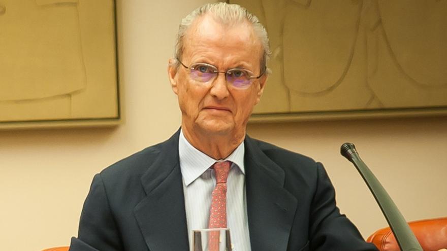 'New York Times' le 'quita' el cargo a Oriol Junqueras tras una carta de protesta del embajador español