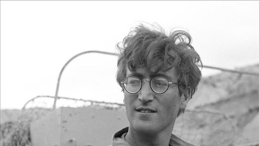 Venden por 23 millones una mansión que John Lennon tuvo en Florida