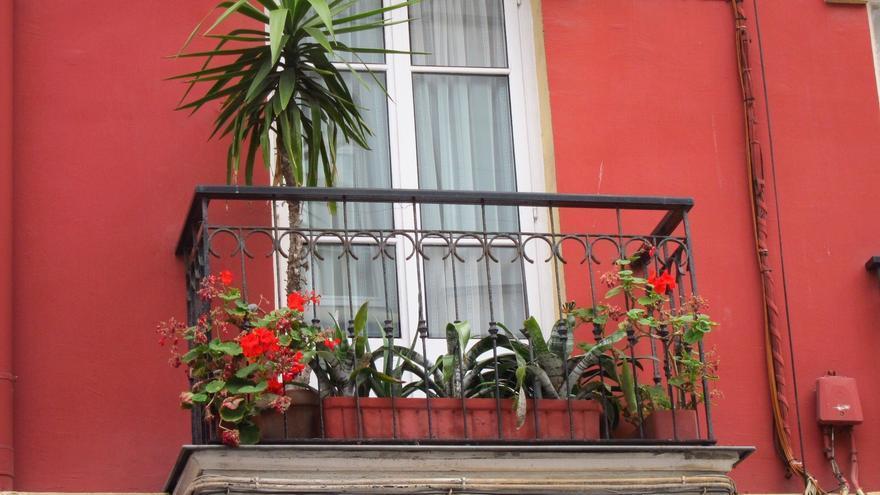 El 'banco malo' no provocará grandes caídas de precio de los pisos en Madrid o Barcelona, según Richard Ellis