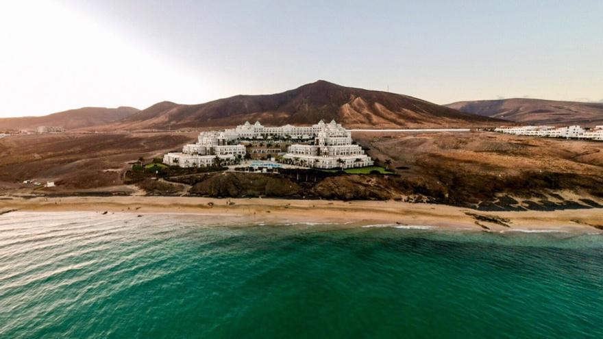 Royal Palm Resort de Fuerteventura