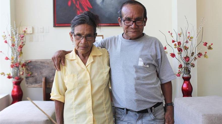 El asesinato de la última hablante de resígaro revela la fragilidad de las lenguas indígenas