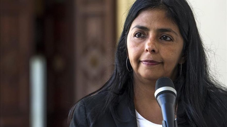 Venezuela dice que en tres años ingresaron ilegalmente casi 500.000 colombianos