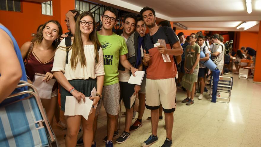 València Basket esgota en temps rècord els abonaments de Cultura de l'Esforç