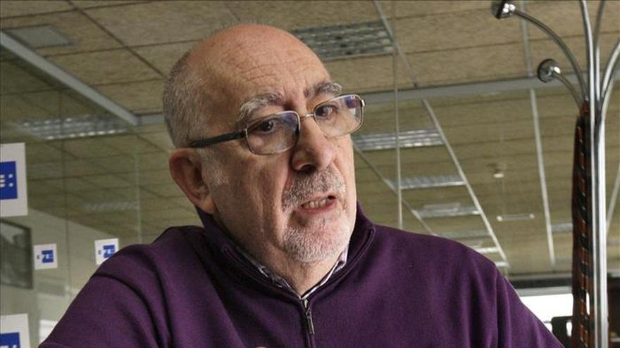 El PE insta al Gobierno español a apoyar la investigación sobre los robos de bebés
