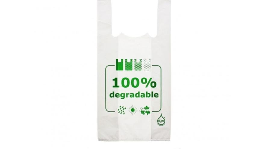 Hay alternativas ecológicas a las bolsas de basura  b5c19f1c79a