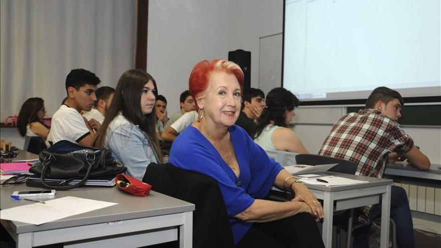 Calaf y Gallego Díaz denuncian que falta defensa de lectores y espectadores