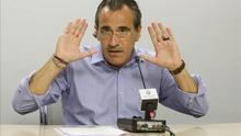 El Tribunal de Cuentas embarga bienes al exalcalde de Gandia, Arturo Torró (PP), por valor de 223.400 euros