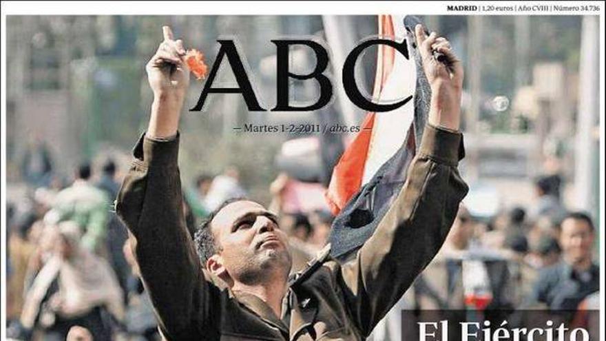 De las portadas del día (01/02/11) #6
