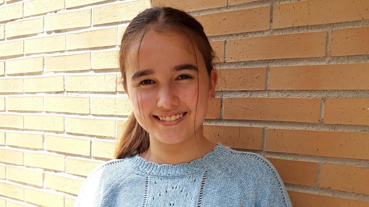 Inés Junquera