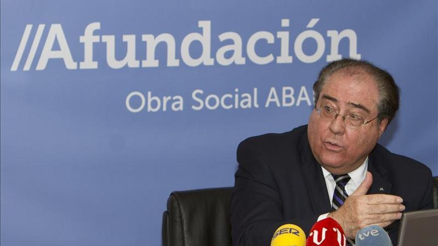 Abanca concentrará su actividad en Madrid en un mismo edificio