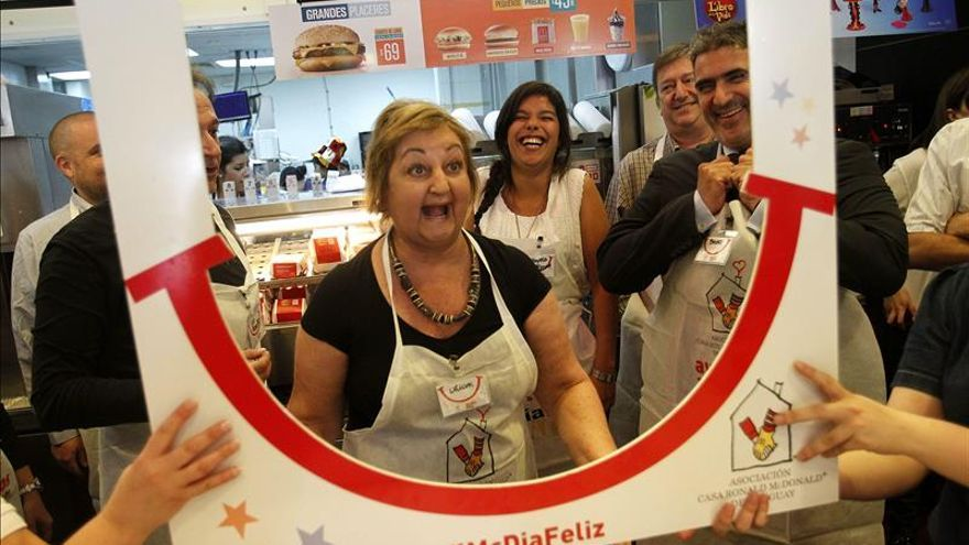 Uruguay busca diversificar oferta para impulsar su pujante sector turístico