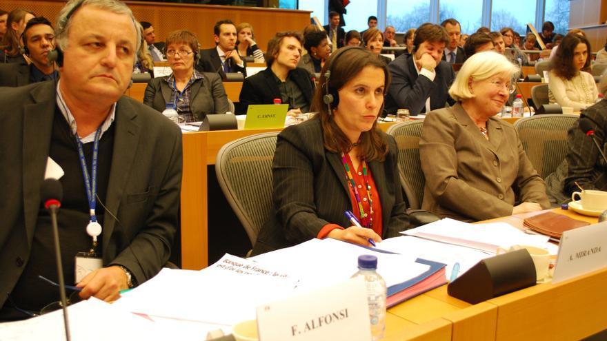 La ALE celebrará su asamblea anual en Galicia con el BNG como anfitrión en medio de las negociaciones para las europeas