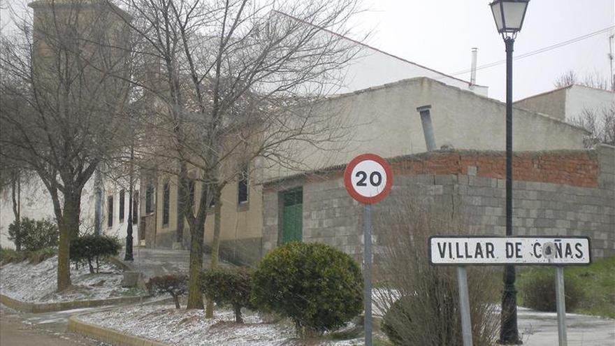 Los ecologistas recurrirán cualquier intento del Gobierno de autorizar el cementerio nuclear en Cuenca