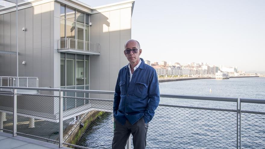 Carsten Höller dirigirá en septiembre un taller de la Fundación Botín en Santander