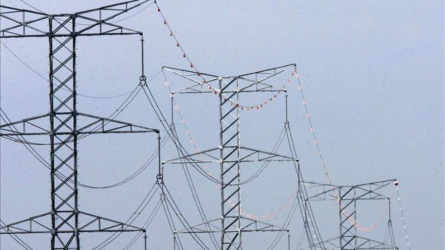BM afirma que 1.200 millones de personas no tienen acceso a la electricidad