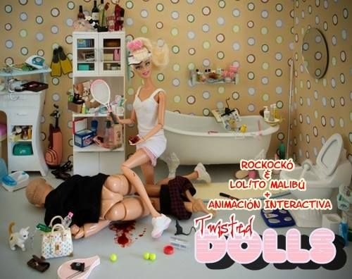 maravillas-twisted-dolls