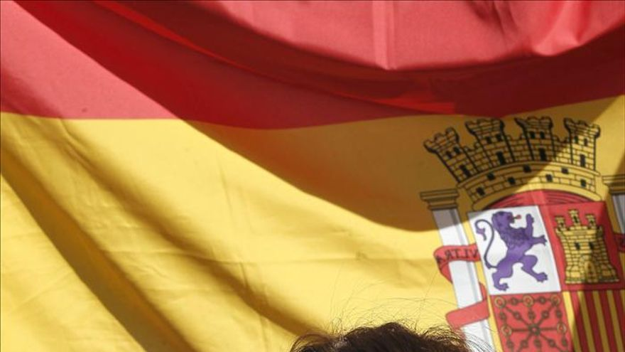 "El PSOE critica que Rajoy pretenda aprobar una ""ley de huelga encubierta"""