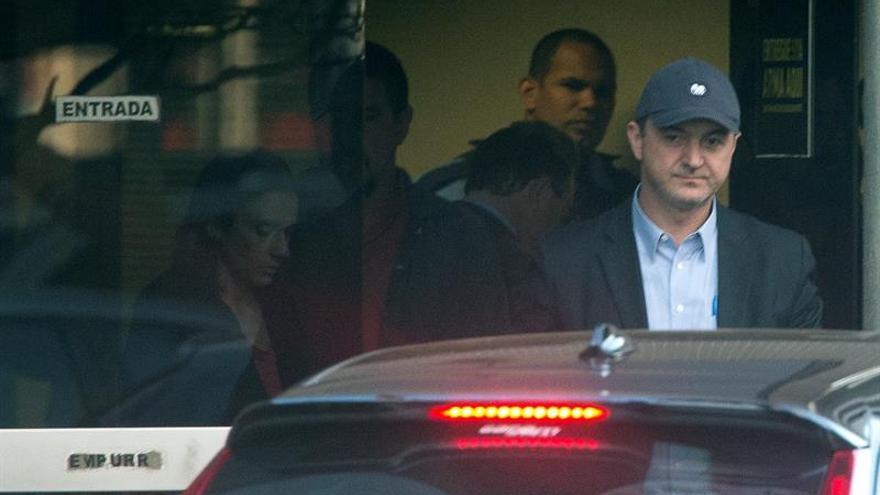 """El dueño de JBS dice que la confesión en la que acusó a Temer fue su """"renacimiento"""""""