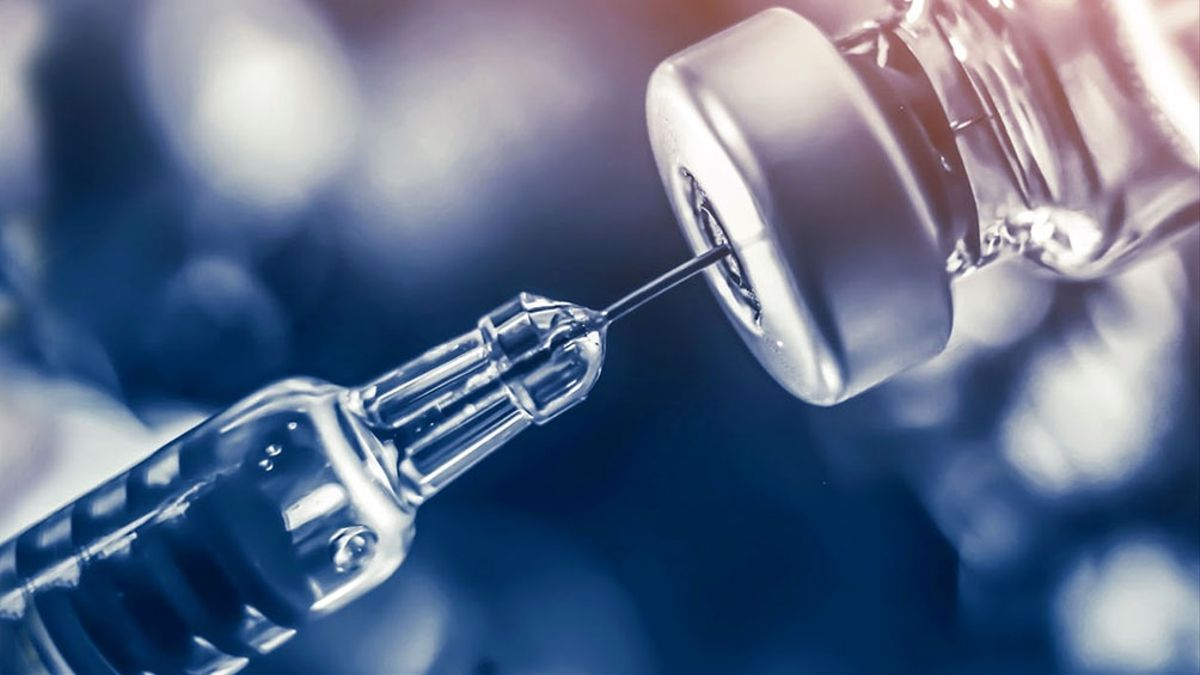 De momento se han estudiado vacunas de ARNm para el virus del zika, la influencia y la rabia