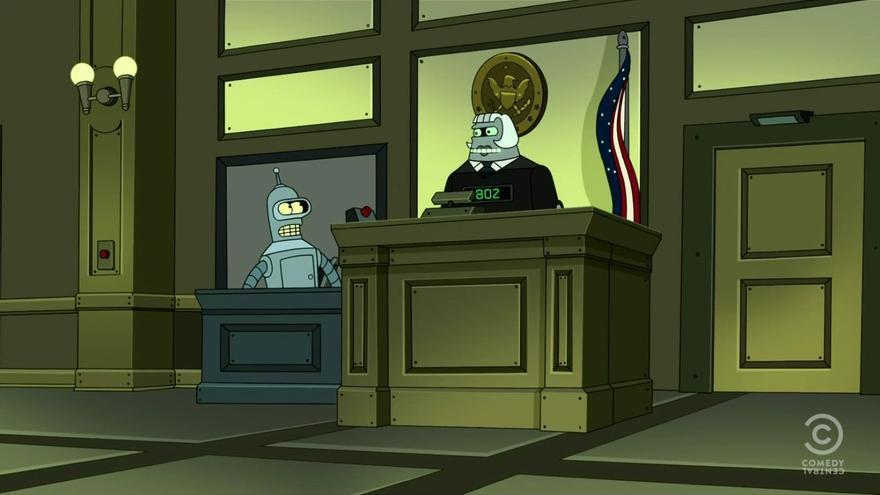 juicio-robot-Futurama_EDIIMA20190607_0869_19.jpg
