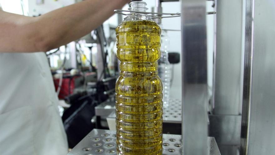 La Junta destaca que las ventas y exportaciones de aceite alcanzarán cifras récord en esta campaña