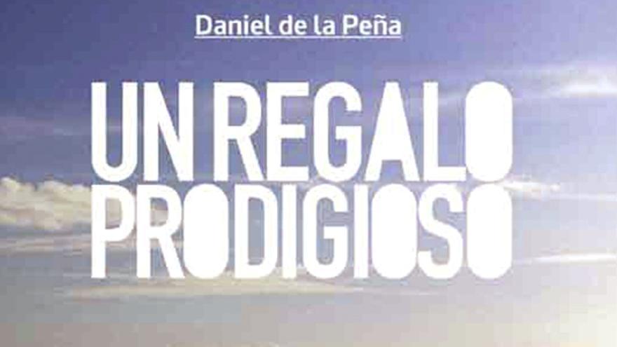 """Mario Vaquerizo, Eva Hache, Pablo Motos y Pastora Soler, unidos en el libro """"Un regalo prodigioso"""""""