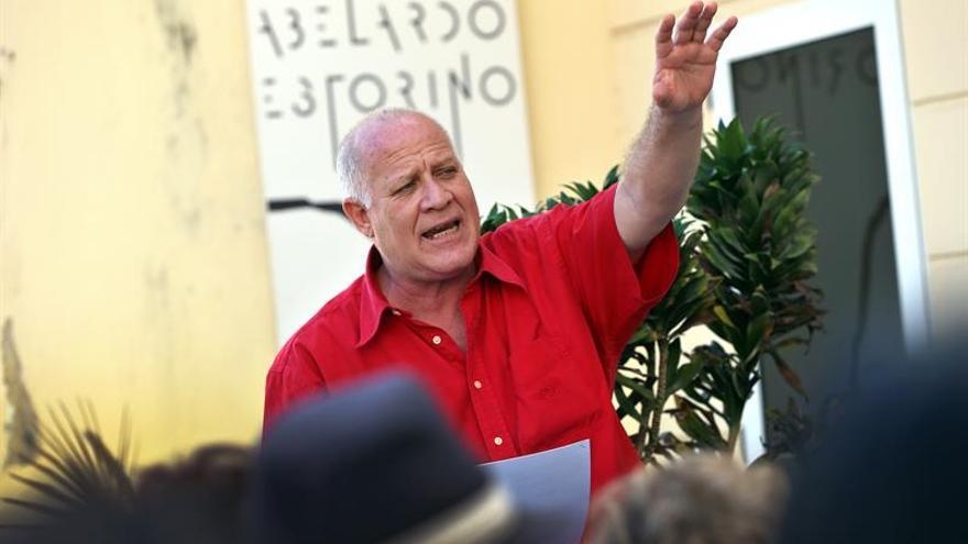 "Cuba ""complementará"" polémico decreto cultural ante preocupación de artistas"