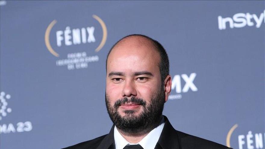 """La chilena """"El Club"""" reina en la noche de los Fénix del cine Iberoamericano"""