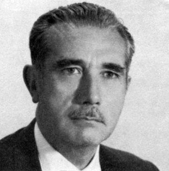 Juan de Arespacochaga Felipe