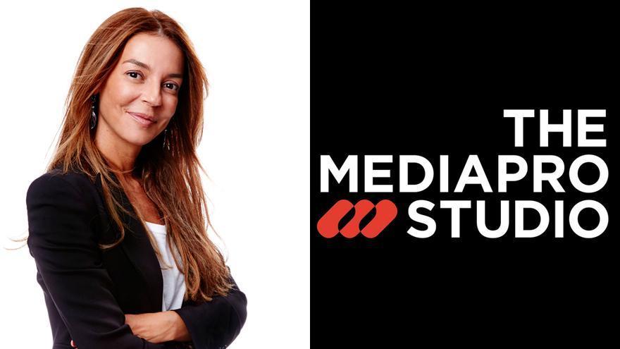 Laura Fernández Espeso, nueva Directora General de The Mediapro Studio