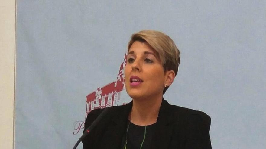 """Gobierno de Murcia pregunta a Cs por qué """"lo que vale en otras comunidades"""", no sirve para Pedro Antonio Sánchez"""