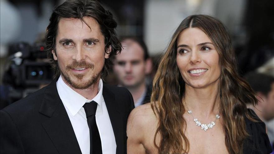 """Christian Bale asegura ser un """"incompetente"""" en conocimientos sobre cine"""