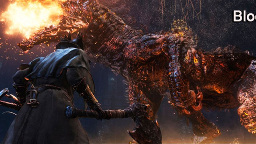 videojuegos2015-bloodborne
