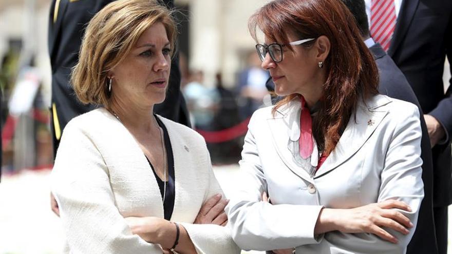 España ofrece liderar varios módulos de cooperación reforzada en Defensa de la UE