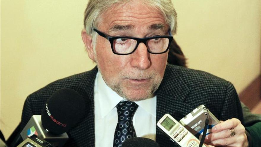 """CiU pide al Gobierno que """"cumpla"""" y publique las balanzas fiscales cada año"""