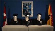 El asesinato de los tres vendedores de libros en euskera que ETA nunca reconoció