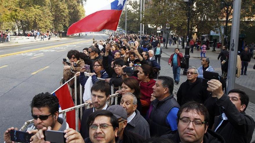 Elogios-chilenos-homenajean-Patricio-Ayl