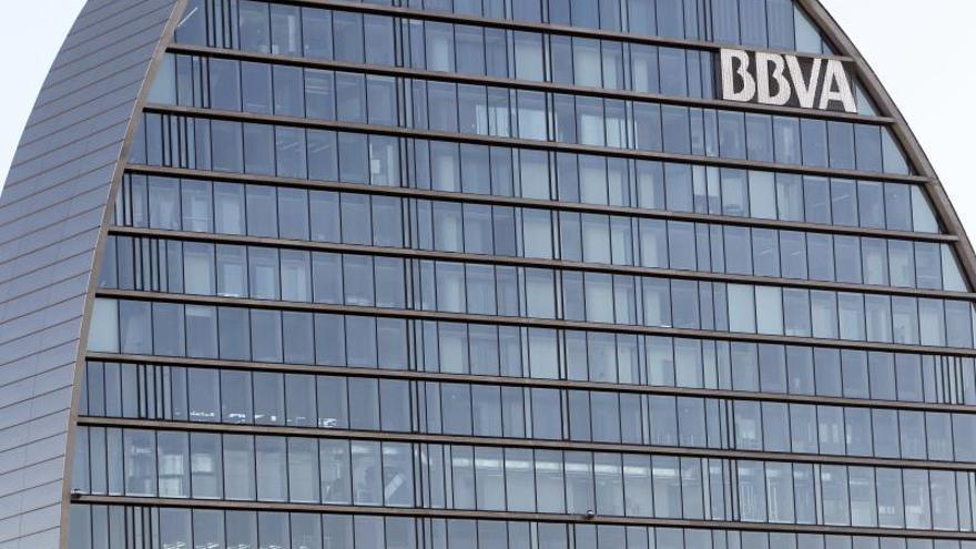 La fiscalía pide hoy imputar al BBVA como persona jurídica en el caso Villarejo