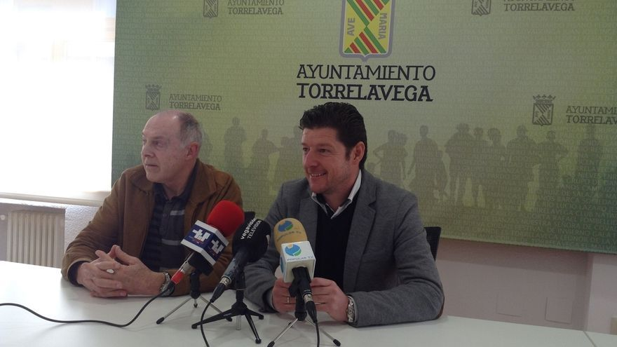 Más de 200 deportistas participan hoy en el XXV Duatlón Ciudad de Torrelavega