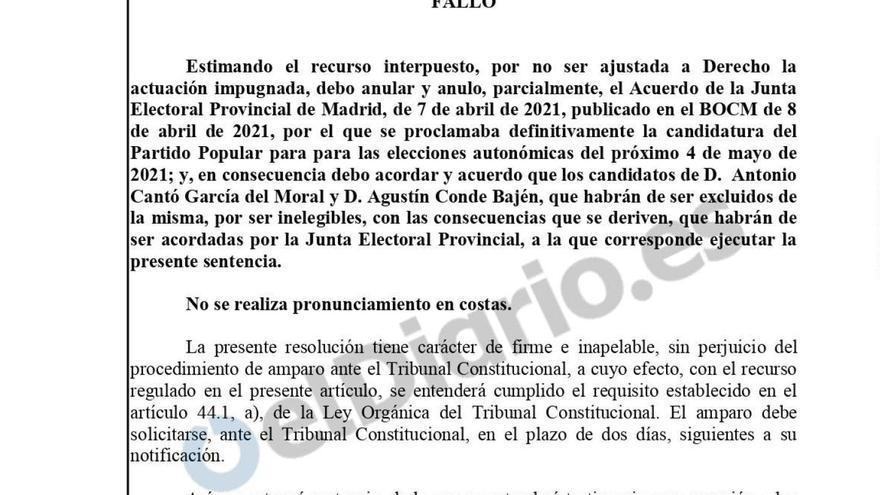 https://static.eldiario.es/clip/7100a52a-135c-41fe-8dad-52bdce09d543_16-9-aspect-ratio_default_0.jpg