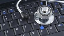 El potencial económico de los datos sanitarios los hace cada vez más vulnerables a los ciberataques