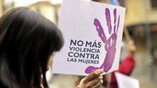El Gobierno de Aragón pone en marcha un servicio de guardia psicológica 24 horas para víctimas de violencia machista