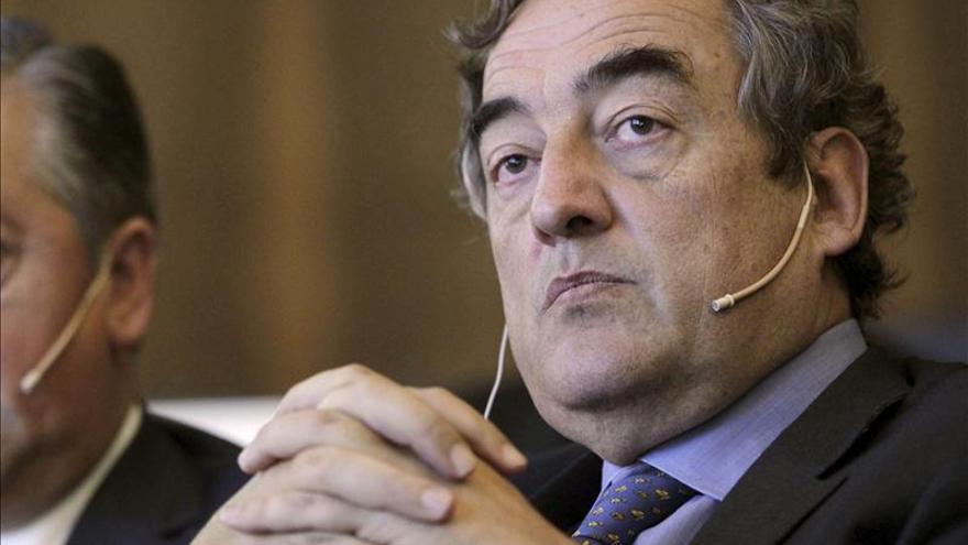 La CEOE espera el mayor acuerdo en pensiones, pero sigue sin propuesta firme