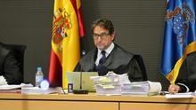 El juez Alba pone en peligro el juicio de Faycán convirtiendo a los acusados en testigos sin dictar sentencia