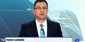 pedrocarreño330