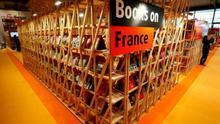 Fráncfort mantendrá la Feria del Libro en otoño a pesar del coronavirus