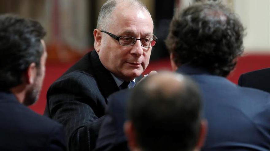Canciller argentino visitará Brasil para analizar la situación del Mercosur