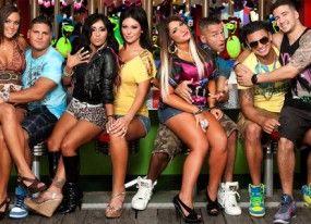 """MTV abre casting en Gandía para su """"Jersey Shore"""" a la española"""