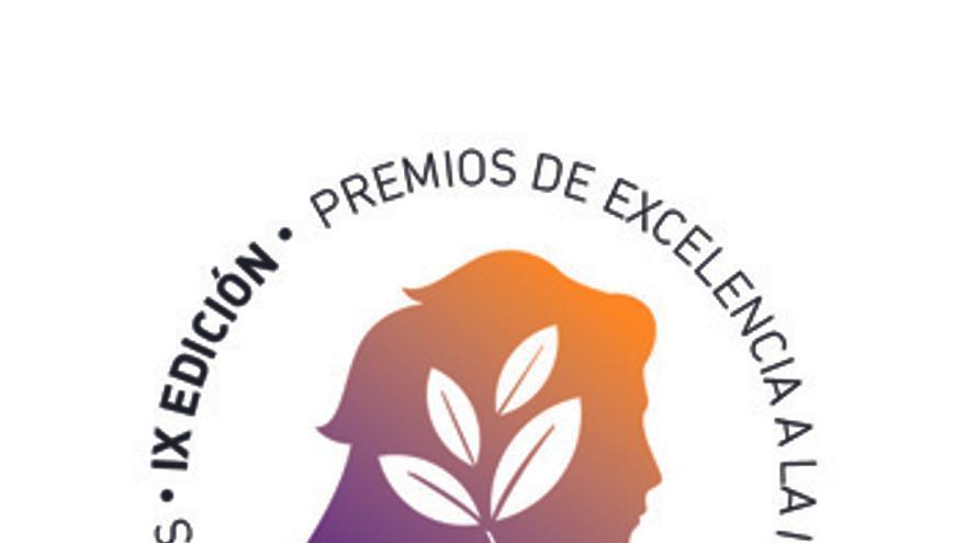 Premios a la Excelencia a la Innovación para Mujeres Rurales
