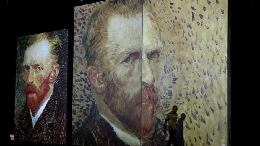 Revelado el nombre de la mujer a la que Van Gogh le dio su oreja
